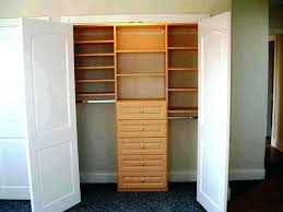 overhead bedroom furniture. Overhead Bedroom Storage Small Closet Makeover Ideas Space Furniture E