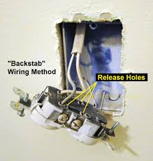 how to wire a closet light wiremold wiremold outlet extension remove the old receptacle