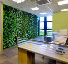 garden office interiors. Office Interiors Garden R