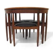 dining room furniture for small spaces. Interesting Furniture Dinette Sets For Small Spaces To Dining Room Furniture For Small Spaces B