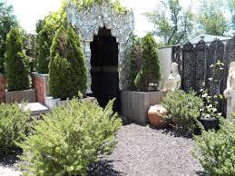dover garden suites. Dover Garden Suites O