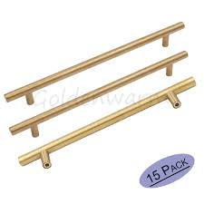 Long Cabinet Pulls online get cheap long drawer pulls aliexpress alibaba group 6083 by xevi.us