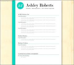 Nursing Resume Templates Free Template Free Nurse Resume Template Medicina Bg Info Download ...
