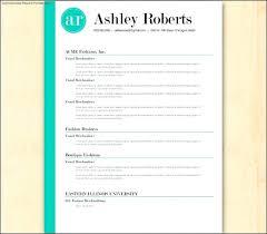 Template Free Nurse Resume Template Medicina Bg Info Download ...
