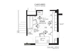 home office floor plan. Mesmerizing Office Decorating Small Home Floor Plans Plan I