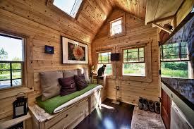 tiny house com. Tiny House Com Merry 17 Living Inside Movement Images V