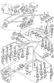zx14 wiring diagram wiring diagrams and schematics cb750k3 k7 1997 suzuki katana 600 wiring diagram dont know much about this archive diy go kart forum