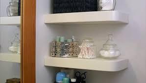 floating shelves around tv shelf wall mount room unit stone floating shelves