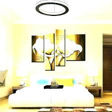 bedroom art prints bedroom art prints bedroom wall art decor paintings prints romantic bedroom art prints