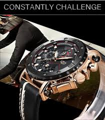 <b>2019 LIGE New</b> Fashion Mens <b>Smart</b> Watches - Pets - Nigeria