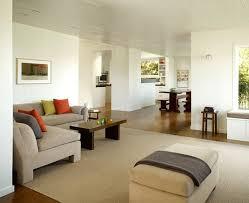simple living room decor ideas simple living room design ideas beautiful simple living