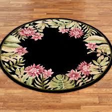 72 most blue ribbon kids rugs bathroom rugs outdoor rugs 5x7 area rugs tropical rugs