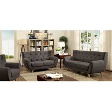 mid century living room furniture. cleveland configurable living room set mid century furniture o