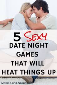 Ideas erotic night husband