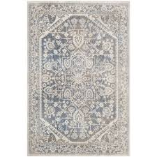 rugs hastings light blue grey rug x navy and gray area