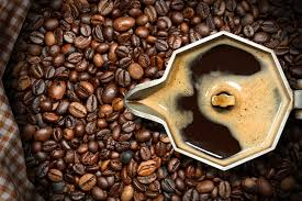 The coffees made from the two commonly used beans differ significantly. How To Make Coffee With The Mocha