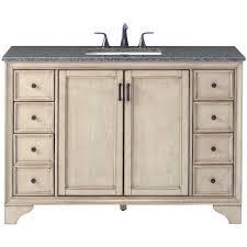 Home Decorators Collection Hamilton 61 In W X 22 In D Double Home Decorators Bathroom Vanities