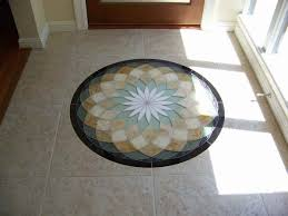 tile flooring ideas for foyer. Simple Foyer Wow Ceramic Tile Floor Designs Foyer 48 For With And Flooring Ideas A