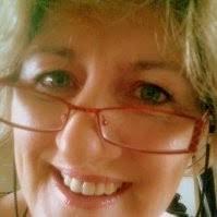 Berna Cox - Owner - Berna Cox Training and Editing | LinkedIn