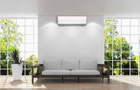 ductless heat pump. Fine Pump Wall Mounted Ductless Heat Pump Intended C