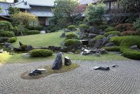 Zen Garden Designs Best 48 Stunning Japanese Gardens Around The World TwistedSifter