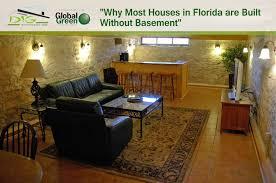 basement houses. Modren Basement Houses In Florida On Basement