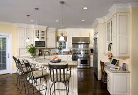 off white cabinets dark floors. room from appearing too gloomy, or choose a medium-tint board that will still provide natural finish to the floor without darkening so much. off white cabinets dark floors h