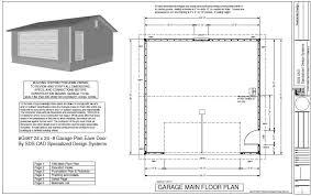 garage door plansGarage Door Plans I87 All About Trend Home Design Trend with