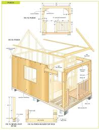 Small Picture Top 25 best Diy cabin ideas on Pinterest Small cabins Building