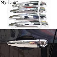 BMW 3 Series 2013 bmw x5 accessories : Car Accessories Door Handle Cover Door Handle Protector Trim For ...
