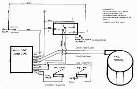 help 964 decklid spoiler diagram pelican parts technical bbs eric