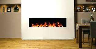 nice electric fireplaces s fireplace stand with soundbar tv pacer 72 contemporary white