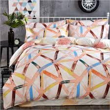 geometric sheets geometric pattern sheets promotion shop for