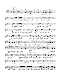 How Can We Not Give Praise Chords Lyrics Life Worship