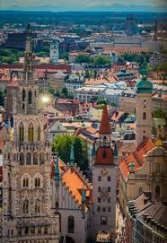 visit google amazing munich. amazing places munich bavaria germany von mbell1975 visit google o