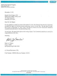 Business Approval Letter Icebergcoworking Icebergcoworking