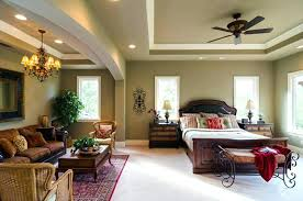 master bedroom ideas with sitting room. Master Bedroom Sitting Area Ideas Room Designs  O . With