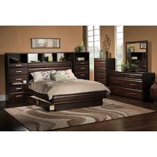 king queen wall unit murphy cabinet tango queen wall room from leons design fresh wall