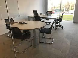 round office desks. Circular Office Desk. Desk Round Desks E