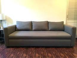 room board sofa room and board sofa photo ac room board room and board metro sofa room board sofa