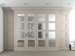 ikea fitted bedroom furniture. Fine Ikea Ikea Bedroom Wardrobes Fitted Furniture Elegant Best  Ideas On Prepare Wardrobe Closet With B