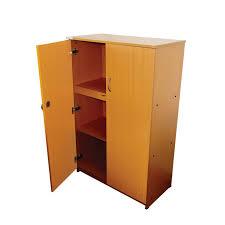 cupboard office. office cupboard cupboard office