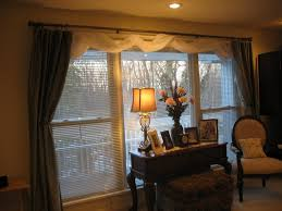 Window Treatment For Large Living Room Window Window Treatments Ideas Large Windows Living Room Window