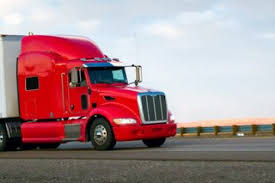 Owner Operator Truck Driver Salary