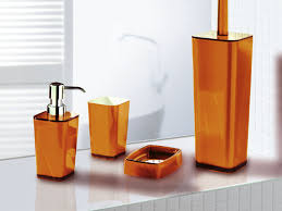 Bathroom Accessories Bathroom Accessories Bathroom Accessories Set Online India