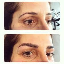 photo of elite permanent makeup center los angeles ca united states