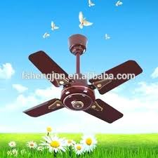24 ceiling fan short blade orient decorative ceiling fan to 24 ceiling fan canada