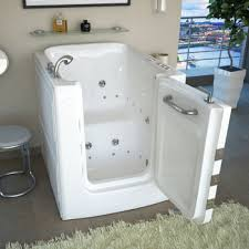 walk in bathtub prices. fine walk 350 391096 8471 step in bathtub  and walk prices t