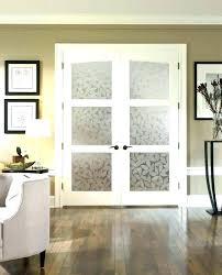 double bedroom doors double bedroom doors mirrored sliding sided wardrobe master bedroom doors double sliding bedroom