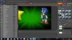 how to make a custom desktop background 1280x720